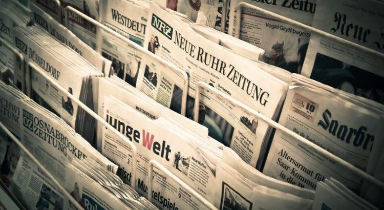Los cercos que enfrentan los medios de comunicación
