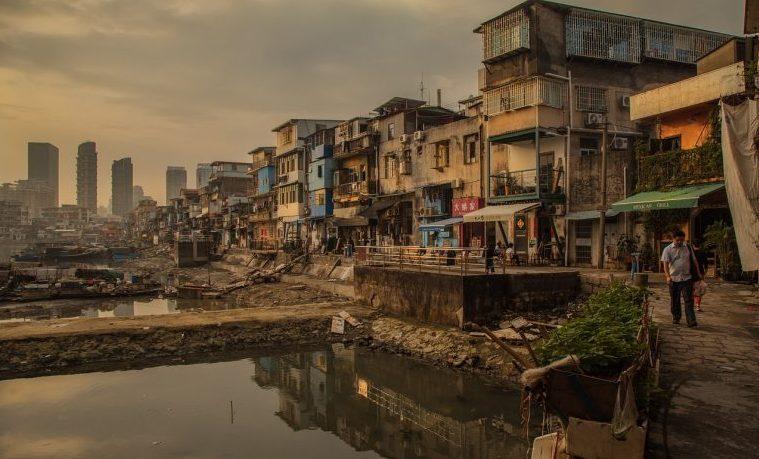 Abordar los desafíos más urgentes para los más pobres y vulnerables