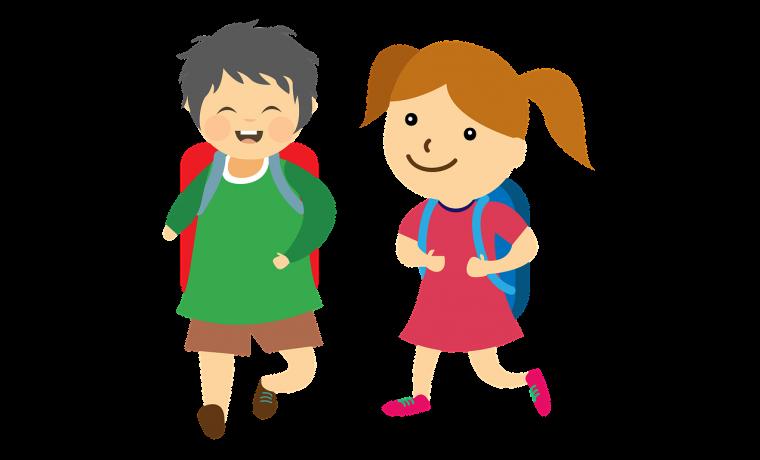 Cinco pasos para acabar con la desigualdad de género en laeducación