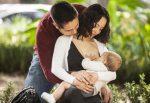 La lactancia materna desde la primera hora de vida: lo que beneficia y lo que perjudica
