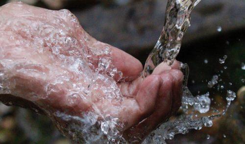 Memorias del futuro: cómo América Latina y el Caribe cumplieron el Objetivo de Desarrollo Sostenible para Agua y Saneamiento