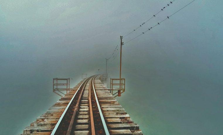 Transporte ferroviario: retos y estrategias para el desarrollo