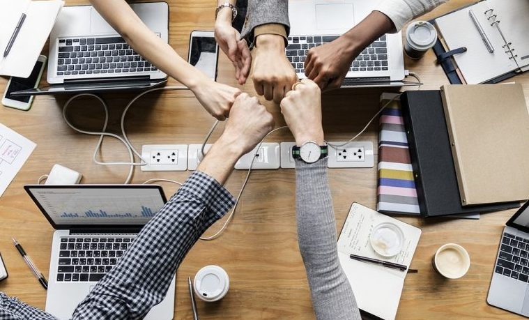 Conectar con la gente, reto de líderes empresariales