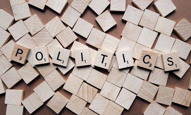 El debilitamiento de la democracia liberal – II parte