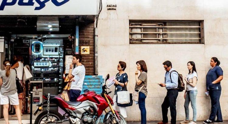 Cuatro maneras en que las economías de ingreso bajo pueden aumentar los ingresos fiscales sin afectar el crecimiento