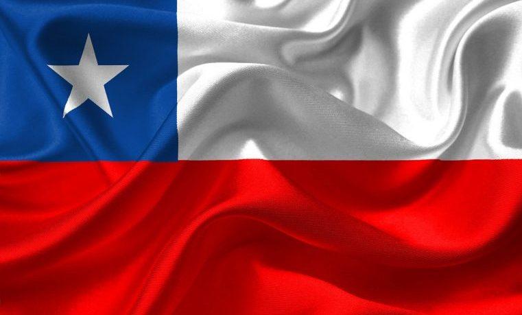 Chile: un oasis o un espejismo de país?