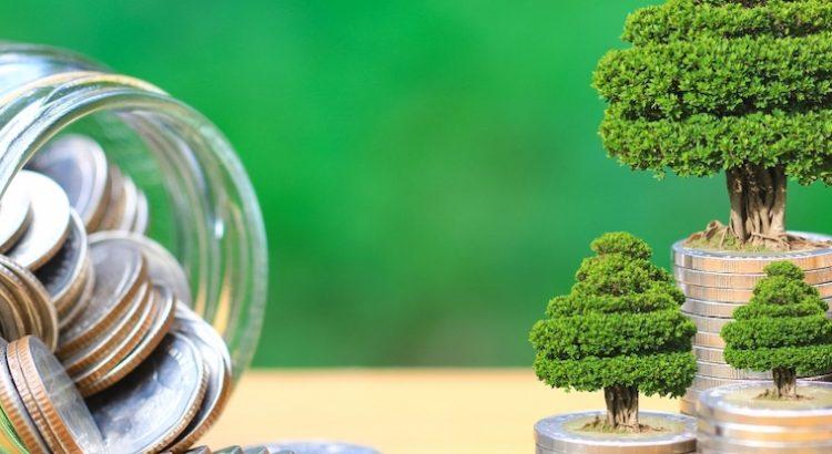 Resurgen los bonos verdes latinoamericanos