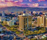 Por unas semanas, BID Invest trasladó su sede a Kingston