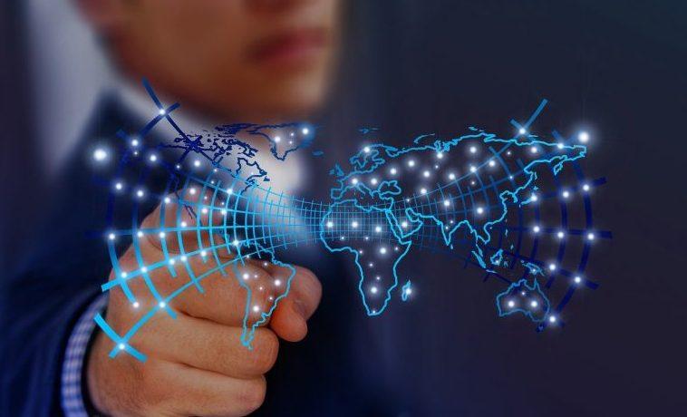 desarrollo IA inteligencia artificial tecnología