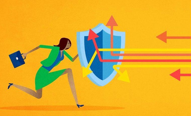 Proteger para promover: ¿Cómo gestionar los riesgos de género?