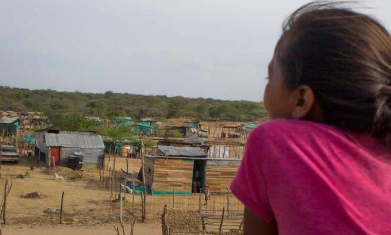 Crisis sin precedentes por la COVID-19 afecta gravemente la seguridad alimentaria de migrantes en América del Sur