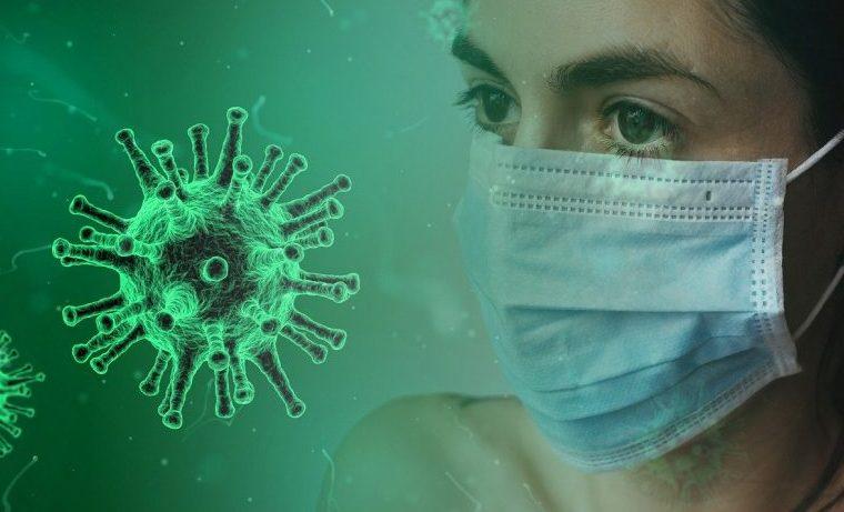 ¡A lavarse las manos! Cómo la economía del comportamiento podría mitigar el avance del coronavirus