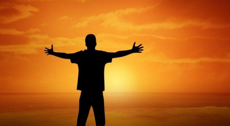 Es momento para apreciar cada instante que la vida nos regala.