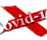 El coronavirus de la desconfianza