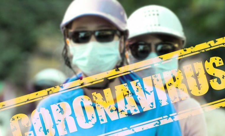 Coronavirus: ¿los sistemas educativos podrían haber estado mejor preparados?