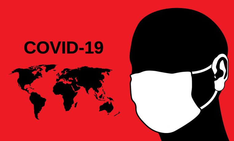 Covid-19: El Antídoto