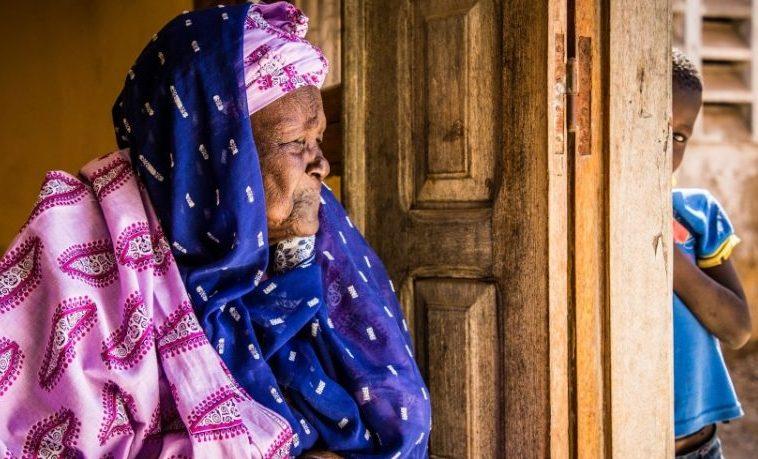 Banco Mundial pobreza respuesta equitativa