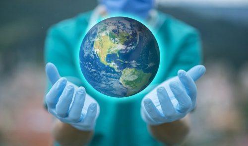 Hora Cero: Nuestra región de cara a la pandemia