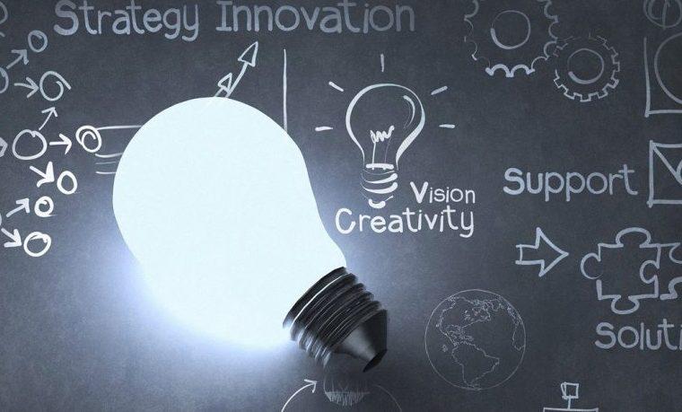 ciencia tecnología innovación