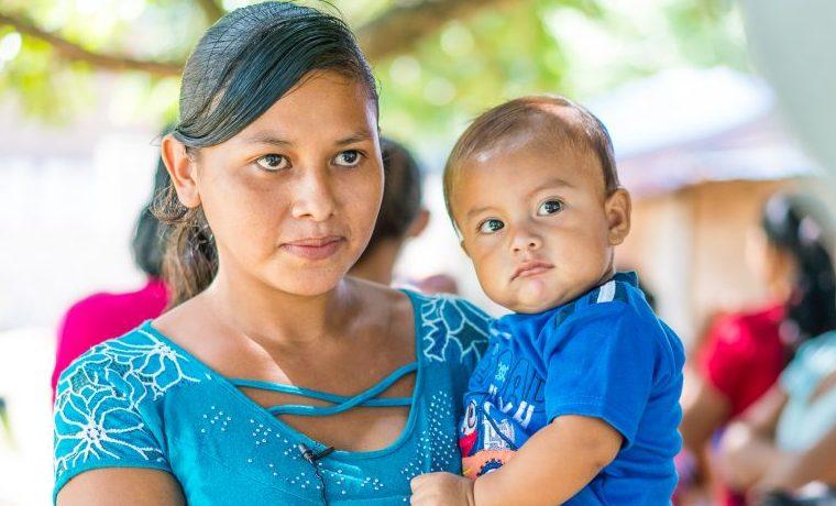 Millones en riesgo de inseguridad alimentaria en America Latina y el Caribe