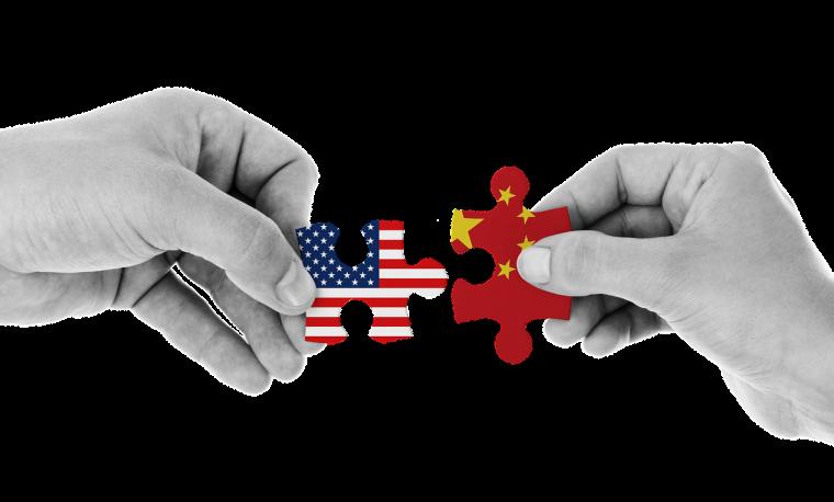 Cambios que se vienen en la globalización