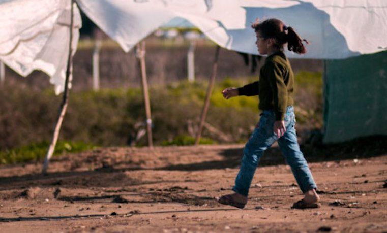 Mujeres migrantes en Colombia: entre desafíos y dificultades