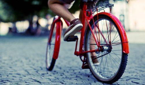 Cómo impulsar la movilidad urbana en América Latina durante el confinamiento por la COVID-19