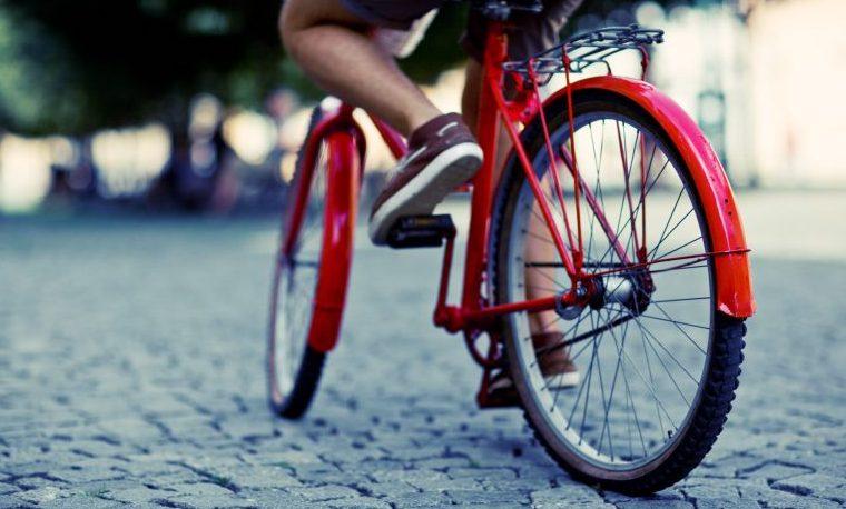 BID movilidad urbana