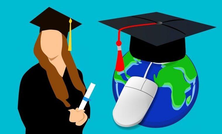 ¿Cómo afectará el Covid-19 a la internacionalización de la enseñanzasuperior?
