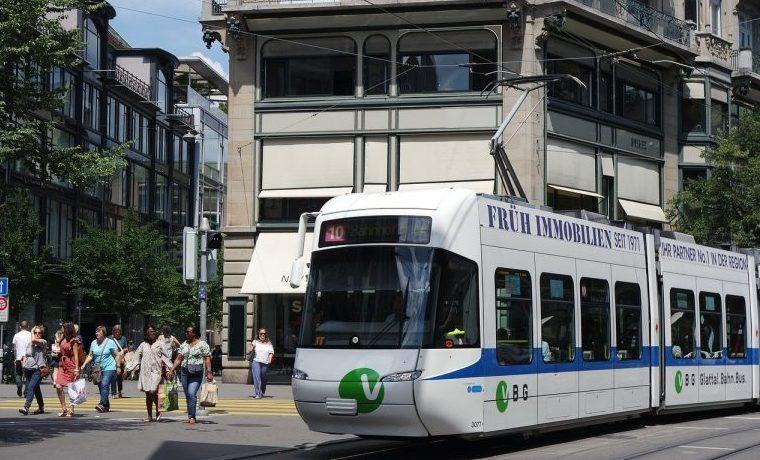 COVID-19 es un llamado a repensar el desarrollo urbano y avanzar hacia un futuro más sostenible en América Latina y el Caribe