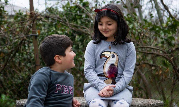 Un tercio de los niños del mundo está intoxicado por plomo