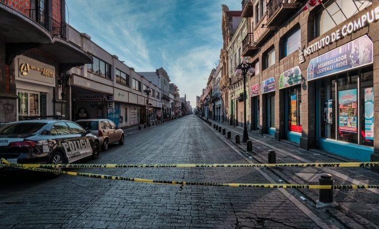 ¿Han resultado efectivos los confinamientos en América Latina?