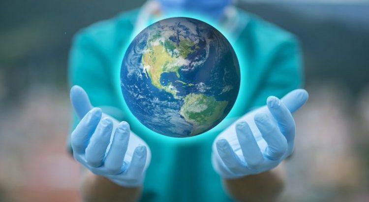 Europa, América Latina y el Caribe: una nueva asociación para el futuro