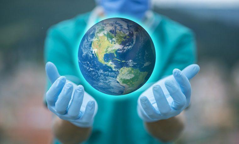 Cooperación regional urgente más allá de la pandemia