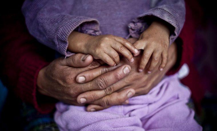 6 razones por las que el impacto del Coronavirus afecta a las mujeres