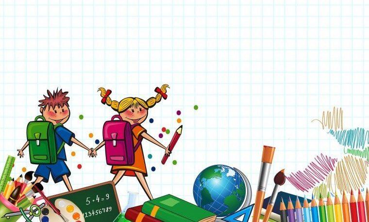Sabine Kreutzer: colocando al niño al centro de los modelos escolares enAlemania