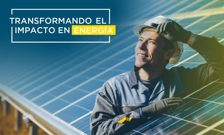 La energía y la infraestructura sostenible en la recuperación económica post-pandemia
