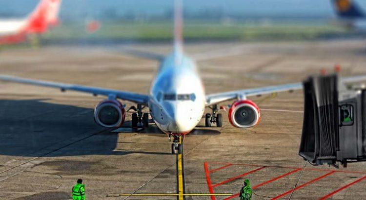 Las alianzas público-privadas pueden ayudar a los aeropuertos a atravesar la crisis