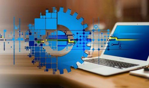 LEO 2020: la transformación digital es clave para acelerar la recuperación y garantizar una mejor reconstrucción