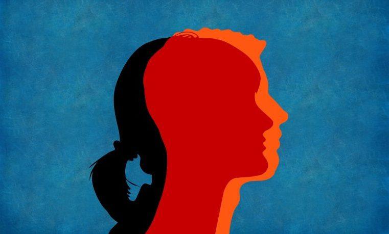 Sin una respuesta adecuada a la COVID-19 se corre el riesgo de retroceder en la igualdad de género