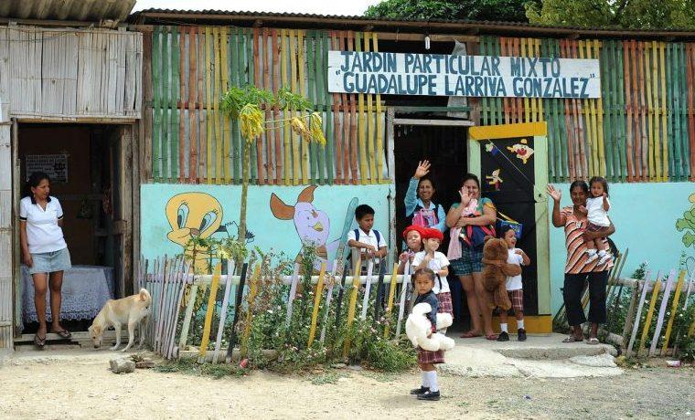 La COVID 19 ensanchará la brecha de pobreza entre mujeres y hombres