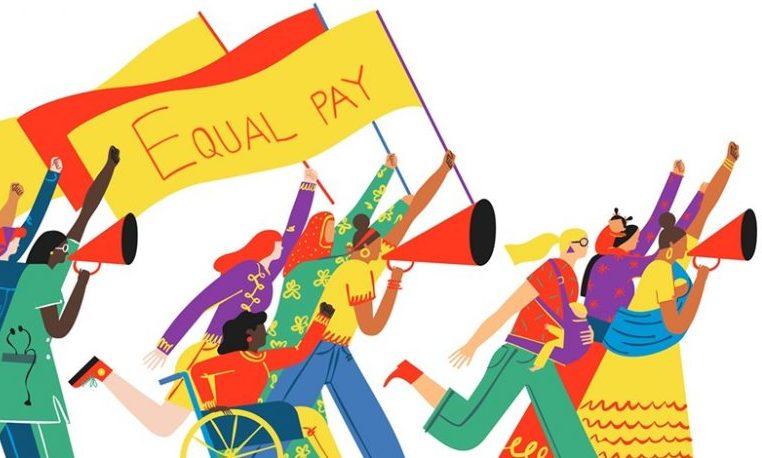 Todo lo que debe saber sobre promover la igualdad salarial