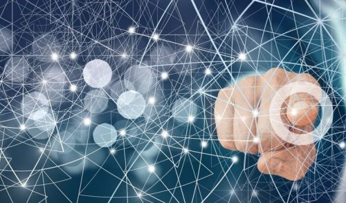 7 lecturas recomendadas sobre transformación digital