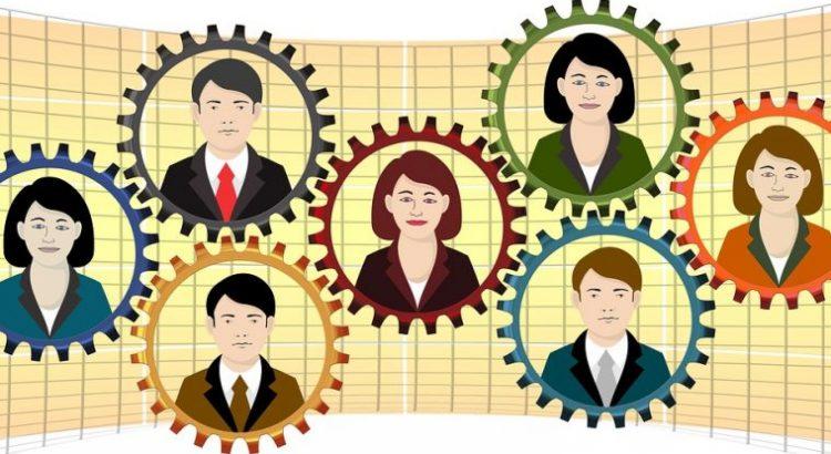 Incorporar la dimensión de género en las políticas fiscales