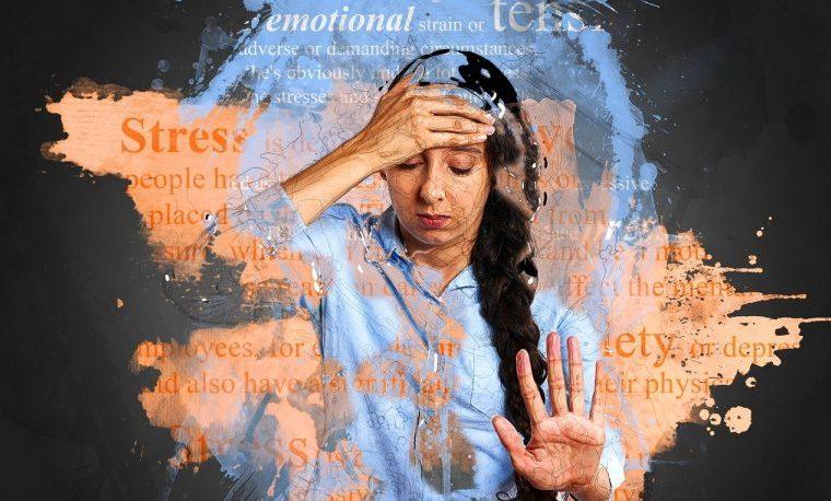 Ansiedad y depresión, 'verdugos' de los jóvenes en la pandemia