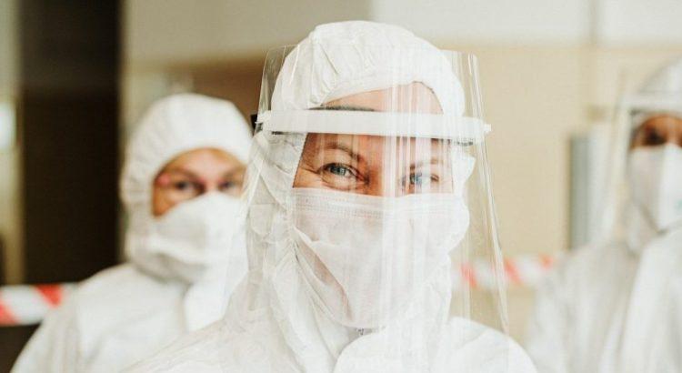 El liderazgo de las juntas directivas en la Pandemia