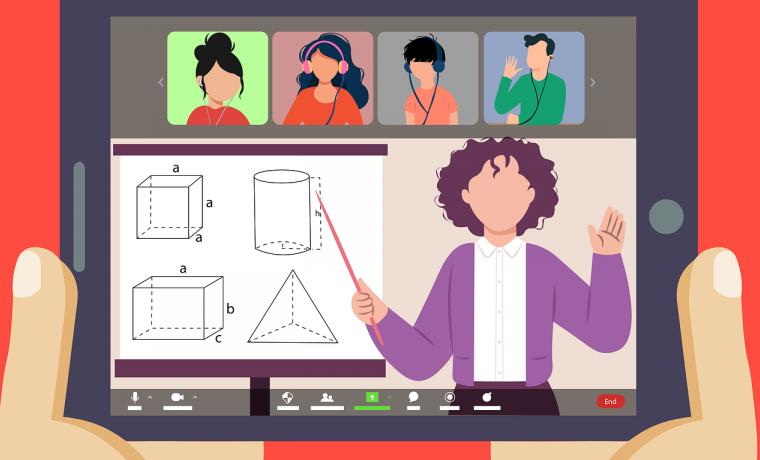educación online e-learning escueka