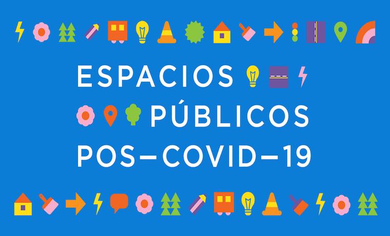 La fuerza de la innovación cívica para un nuevo común sostenible, resiliente e inclusivo en las ciudades pospandemia de América Latina y el Caribe