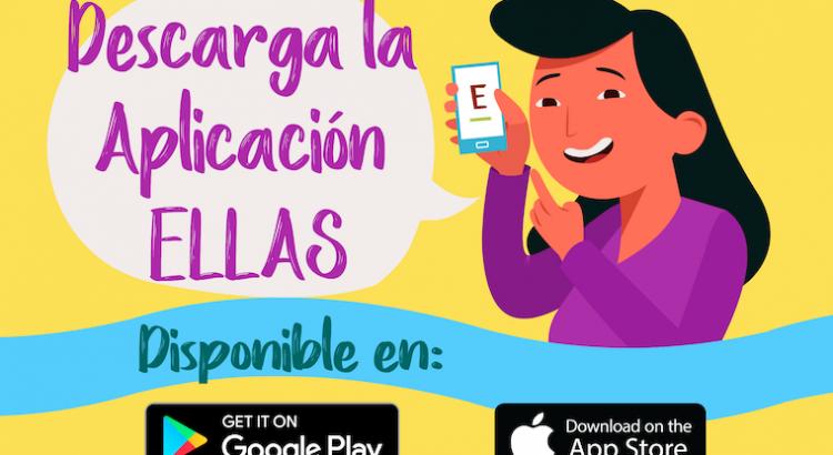 #SiPasaDilo la campaña que busca detener la violencia contra las mujeres en Colombia