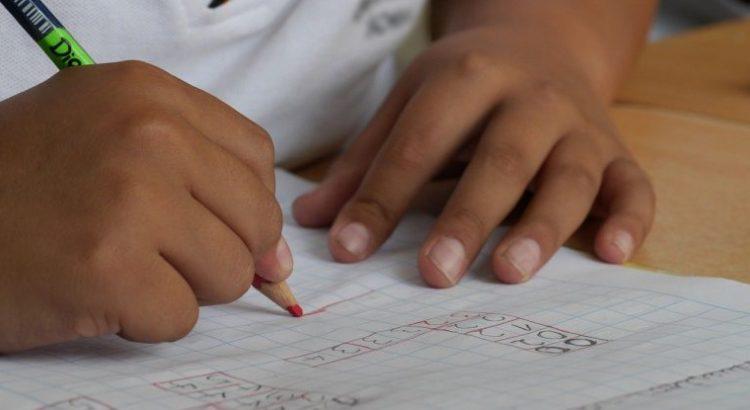 Preparado para el Futuro: Un nuevo indicador que combina la finalización con el aprendizaje
